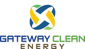 Gateway Clean Energy
